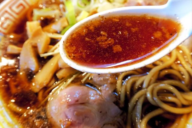 170605-サバ6製麺所-007-S