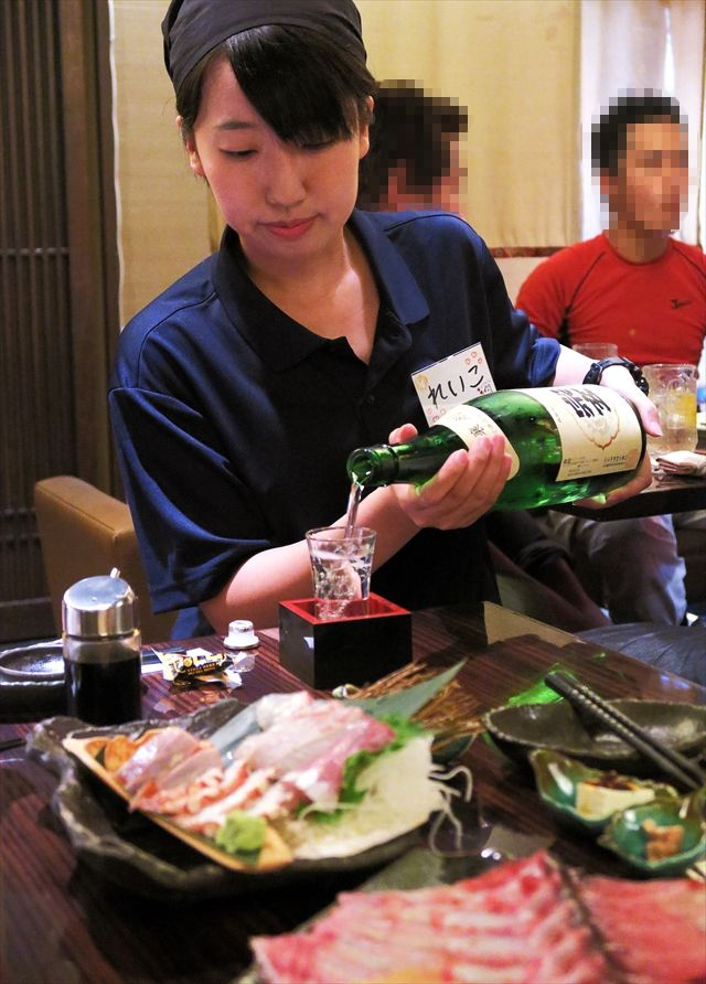 170524-日常酒飯事わこう-008-S