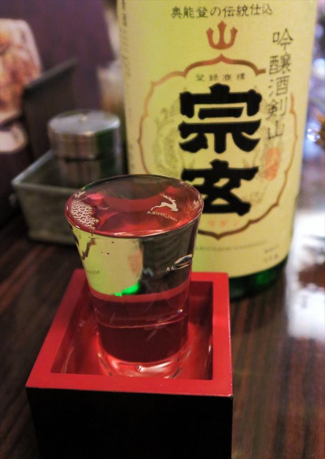 170524-日常酒飯事わこう-009-S