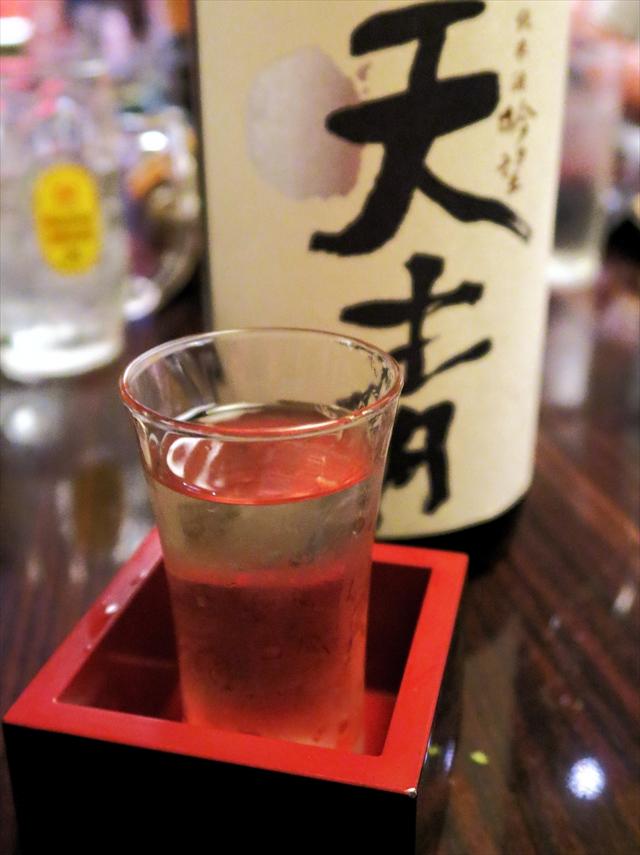 170524-日常酒飯事わこう-013-S