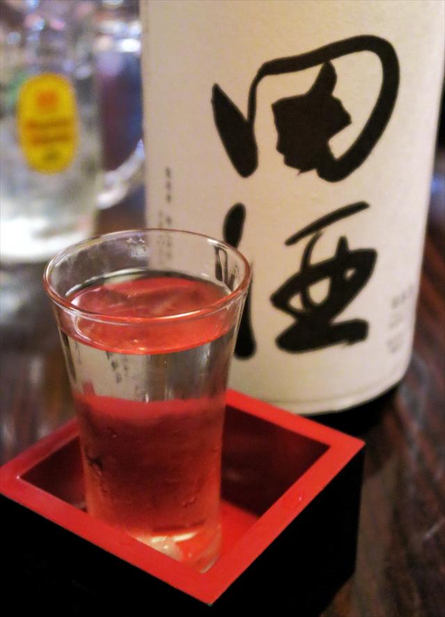 170524-日常酒飯事わこう-015-S