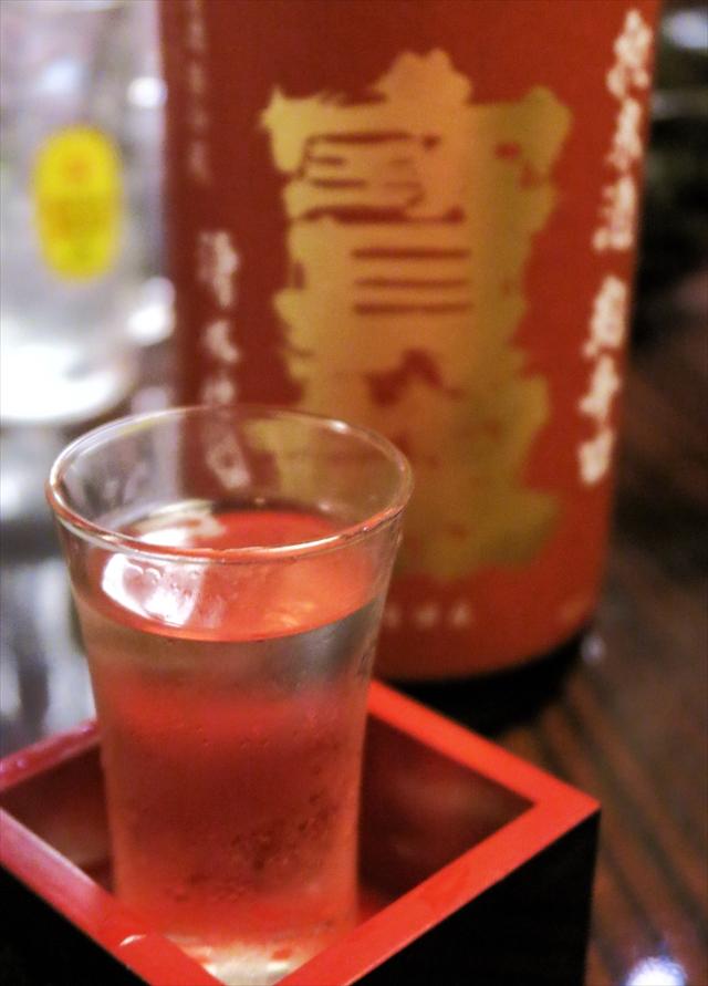 170524-日常酒飯事わこう-017-S