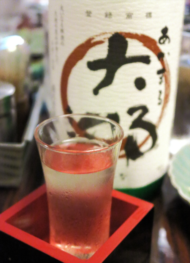 170524-日常酒飯事わこう-019-S