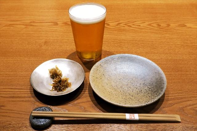 99-170526-鴨と醸し鼓道-013-S