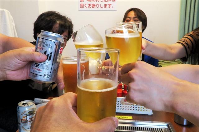99-170527-オカダ食品-011-S
