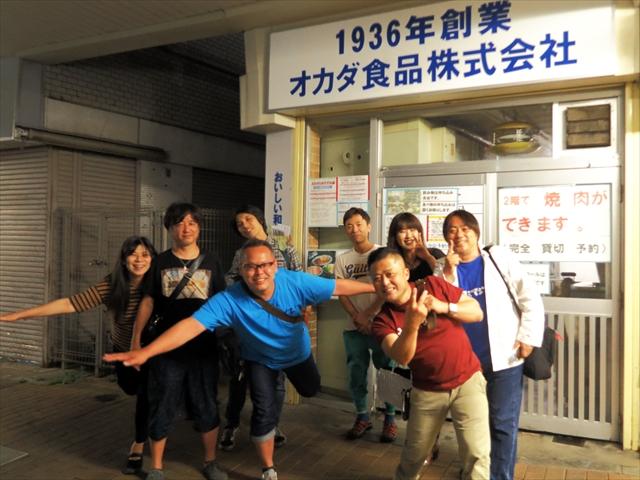 99-170527-オカダ食品-040-S
