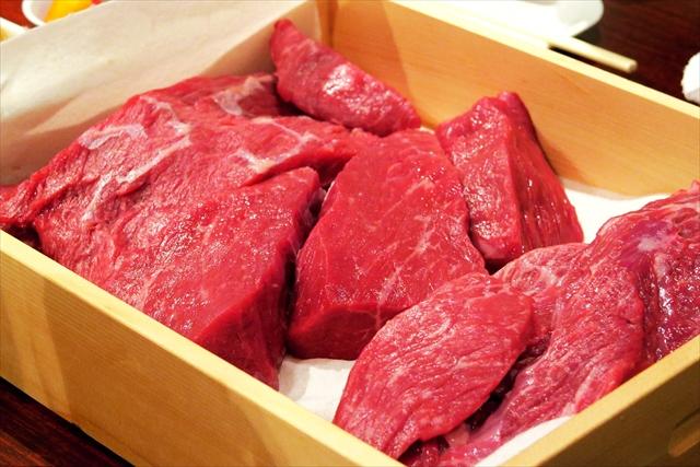 170529-肉山-001-S