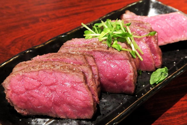 170529-肉山-011-S