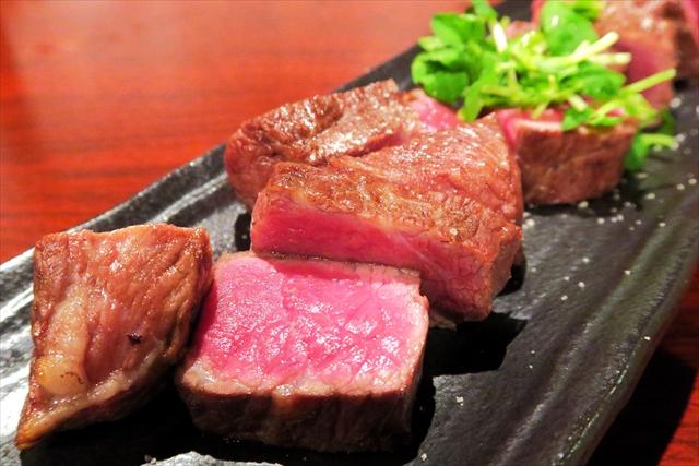 170529-肉山-017-S