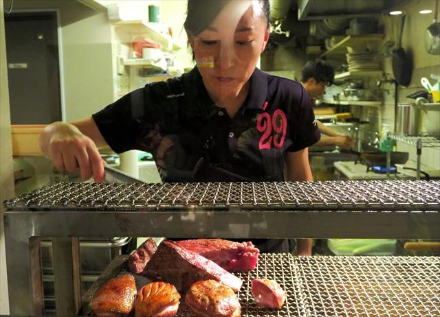 170529-肉山-022-S