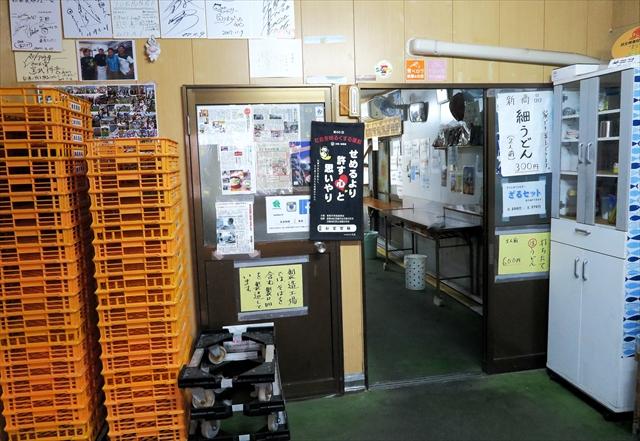 170601-松家製麺-005-S