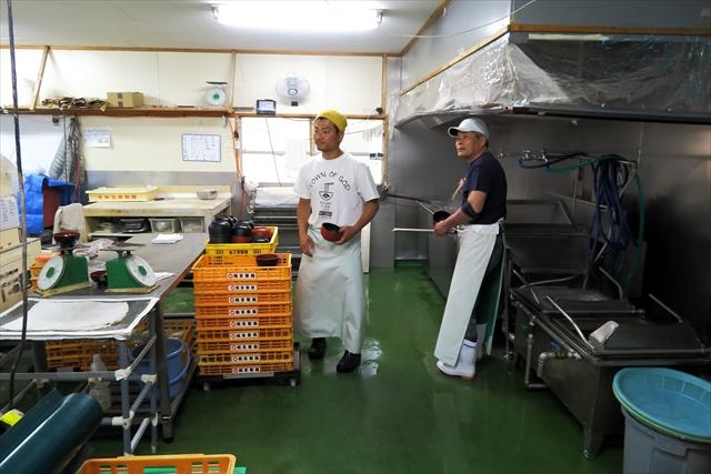 170601-松家製麺-009-S