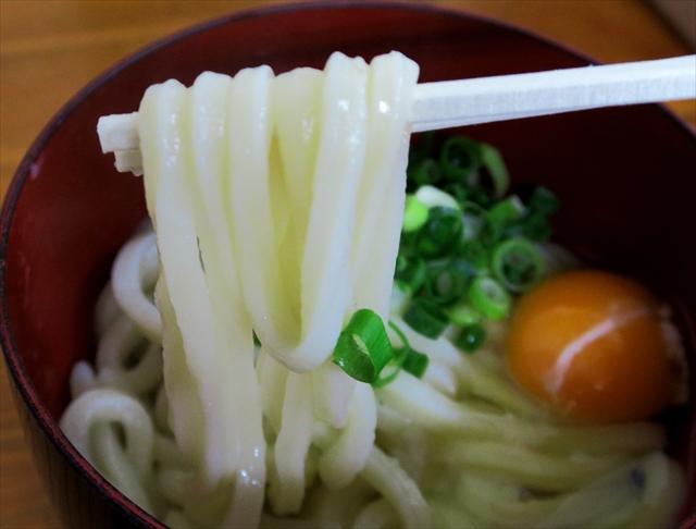 170601-松家製麺-013-S