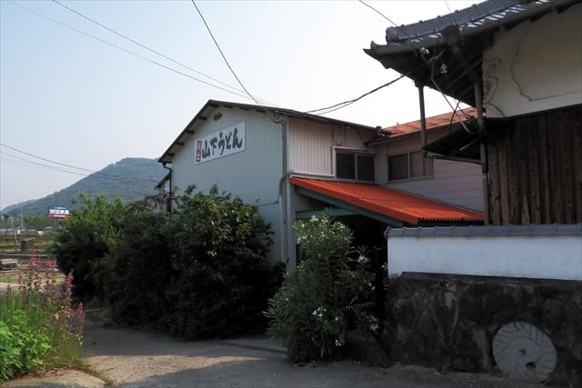 170601-坂出山下-002-S
