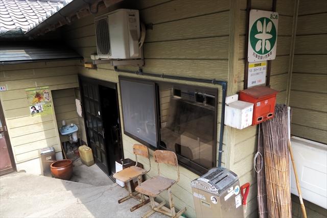 170601-谷川米穀店-004-S