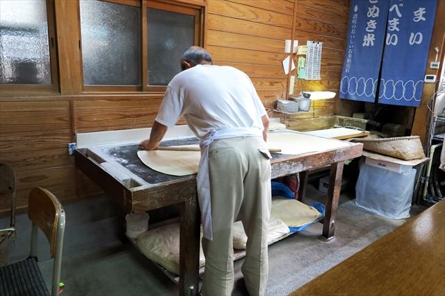 170601-谷川米穀店-007-S