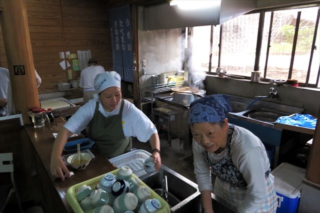 170601-谷川米穀店-010-S