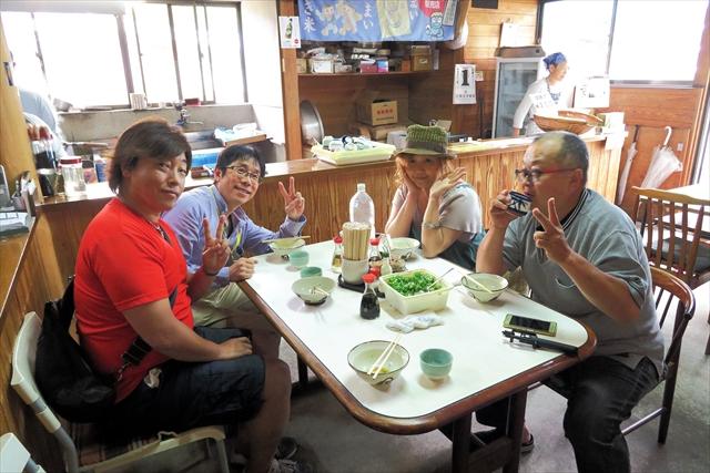 170601-谷川米穀店-018-S