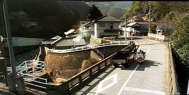 170601-谷川米穀店-00-001-S