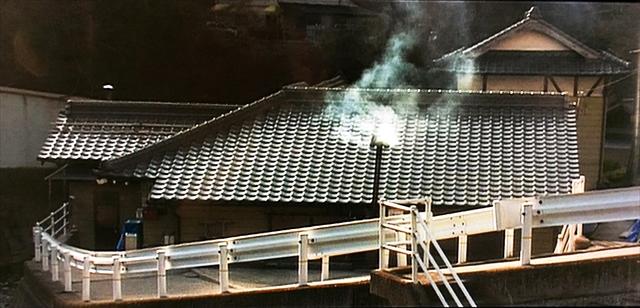 170601-谷川米穀店-00-003-S