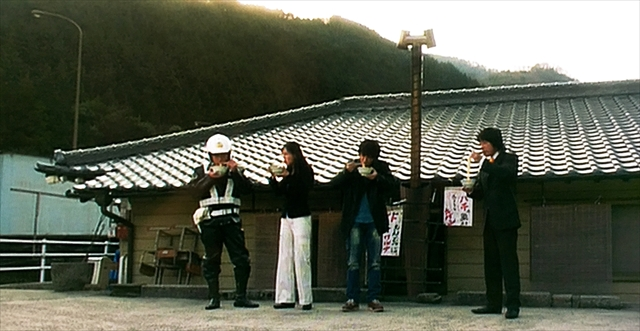 170601-谷川米穀店-00-004-S