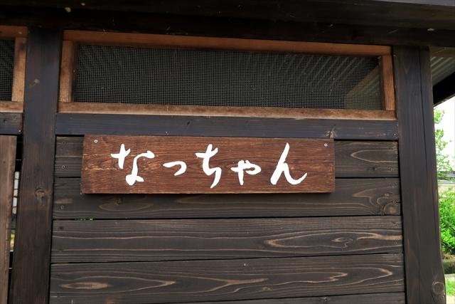 170601-カマ喜ri-0-001-S