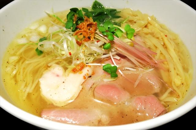 170622-麺のようじ海SEA-002-S