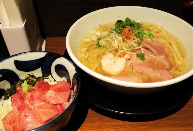 170622-麺のようじ海SEA-008-S