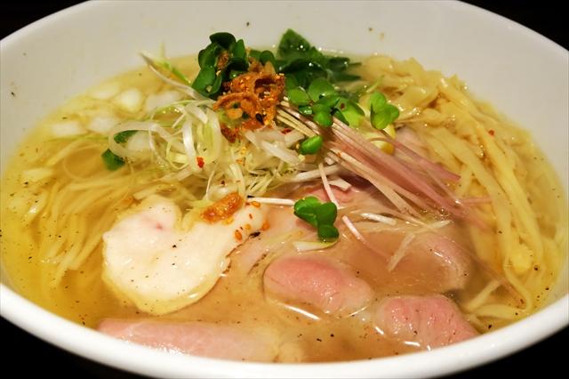 170622-麺のようじ海SEA-009-S