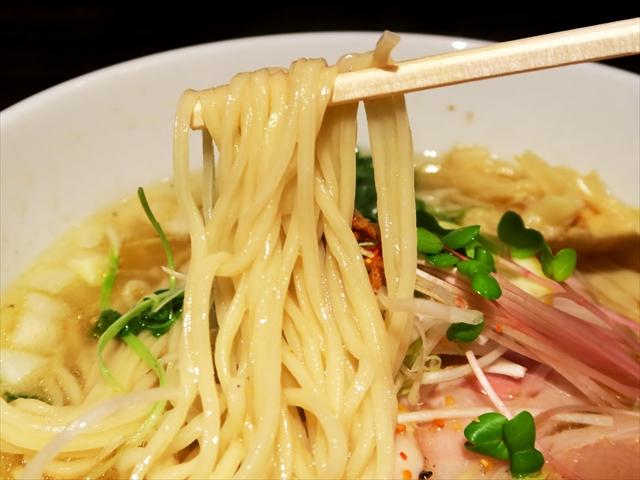 170622-麺のようじ海SEA-010-S