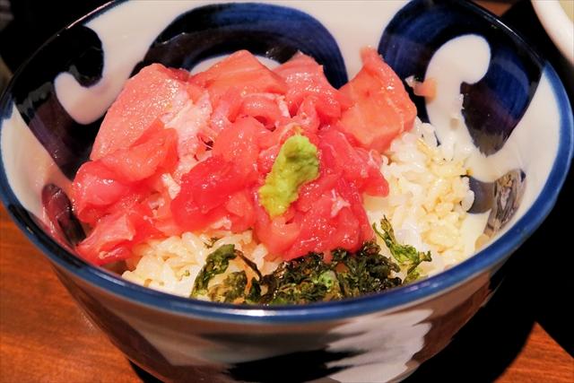 170622-麺のようじ海SEA-012-S