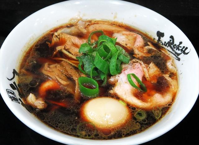 170604-麺屋丈六-001-S