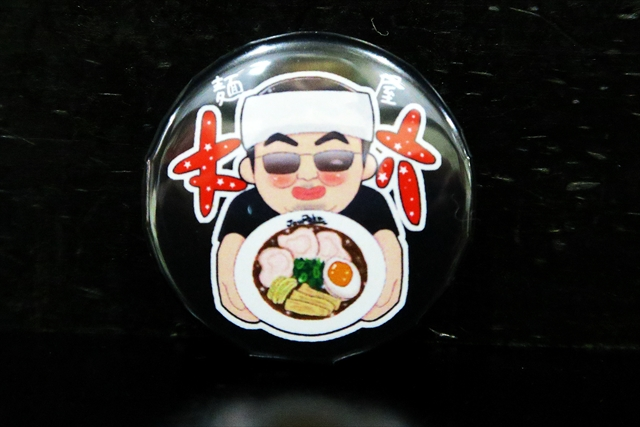 170604-麺屋丈六-009-S