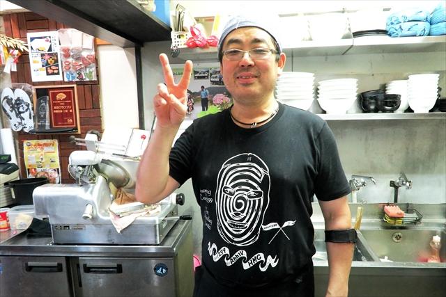 170604-麺屋丈六-010-S