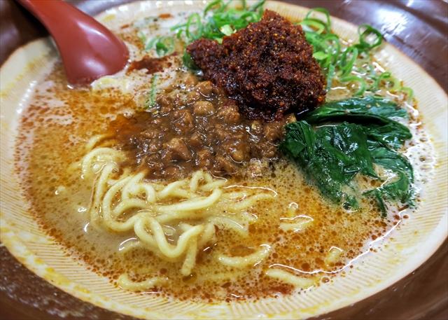170605-担々麺信玄-001-S