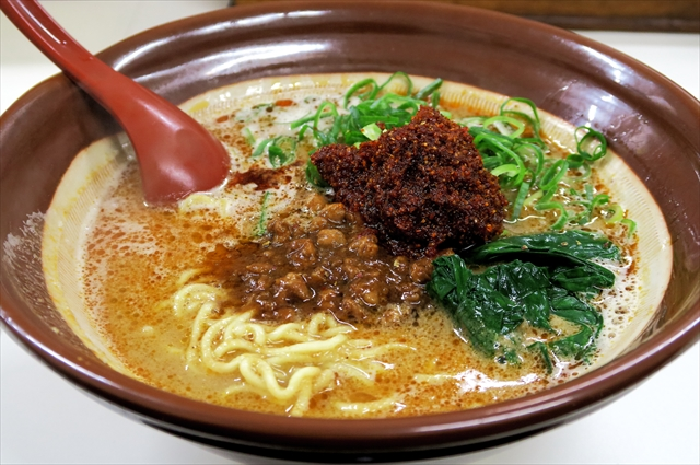 170605-担々麺信玄-003-S