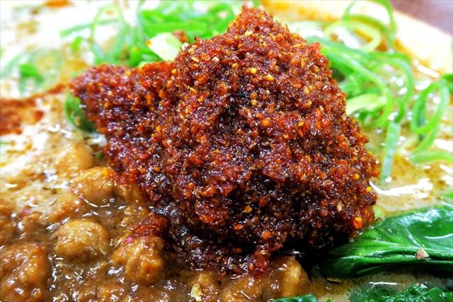 170605-担々麺信玄-005-S