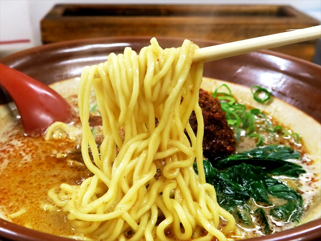 170605-担々麺信玄-006-S