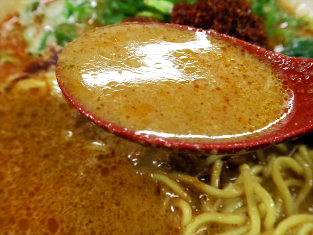 170605-担々麺信玄-007-S