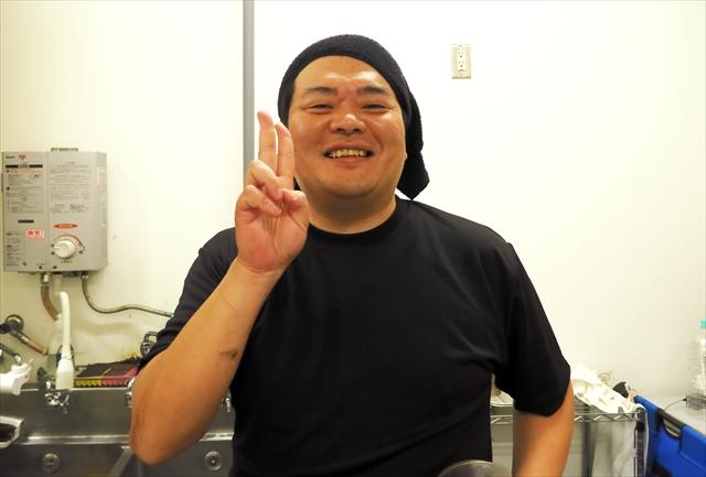 170605-担々麺信玄-013-S