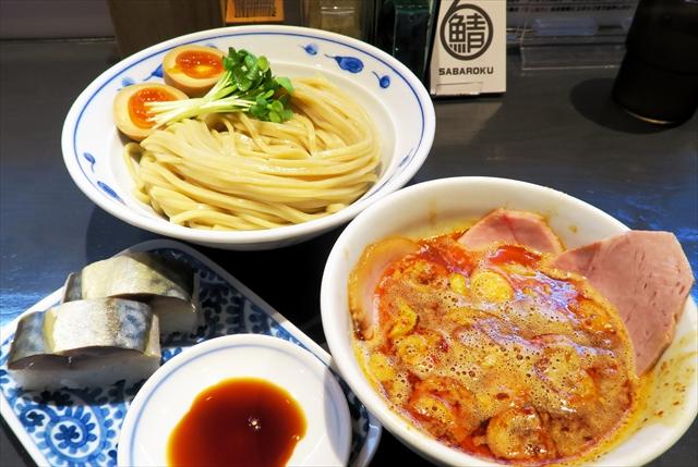 170629-サバ6製麺所西中島店-001-S