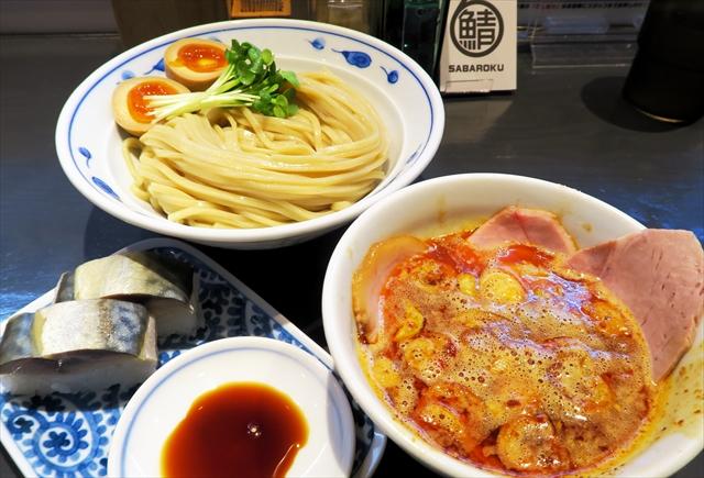 170629-サバ6製麺所西中島店-005-S