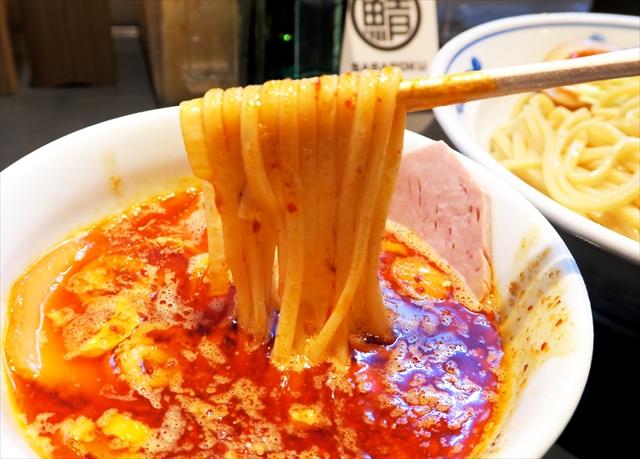 170629-サバ6製麺所西中島店-009-S