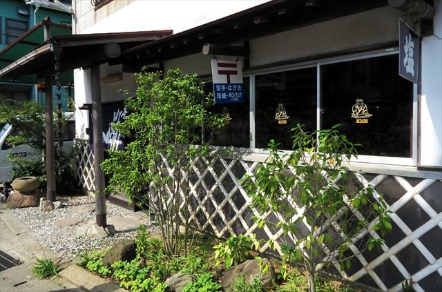 170610-ヨコクラうどん-002-S