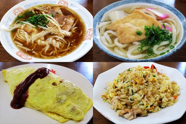 170610-水田食堂-00-S