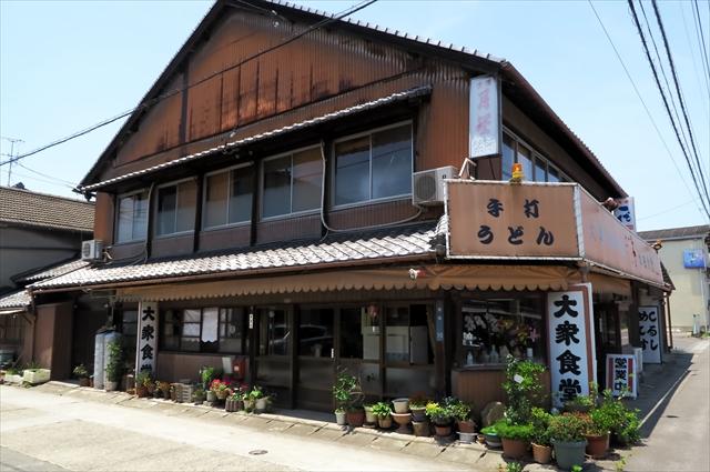 170610-水田食堂-001-S