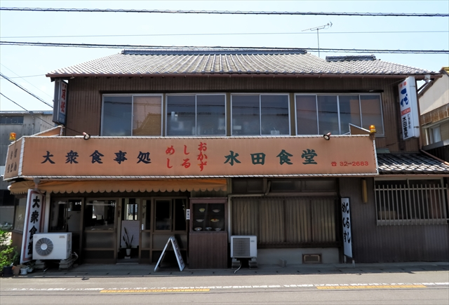 170610-水田食堂-002-S