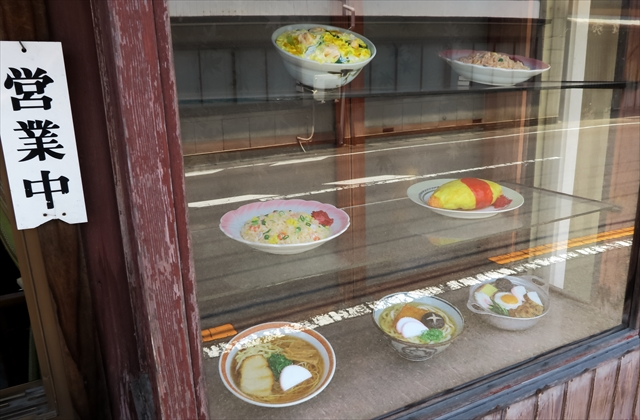 170610-水田食堂-003-S