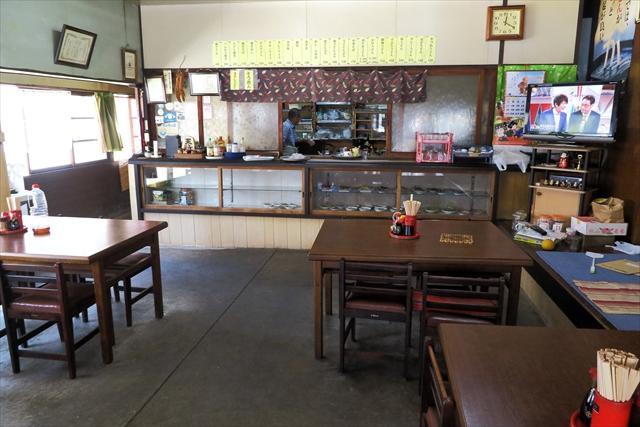 170610-水田食堂-005-S