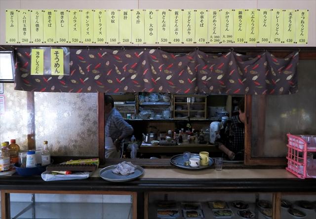 170610-水田食堂-009-S